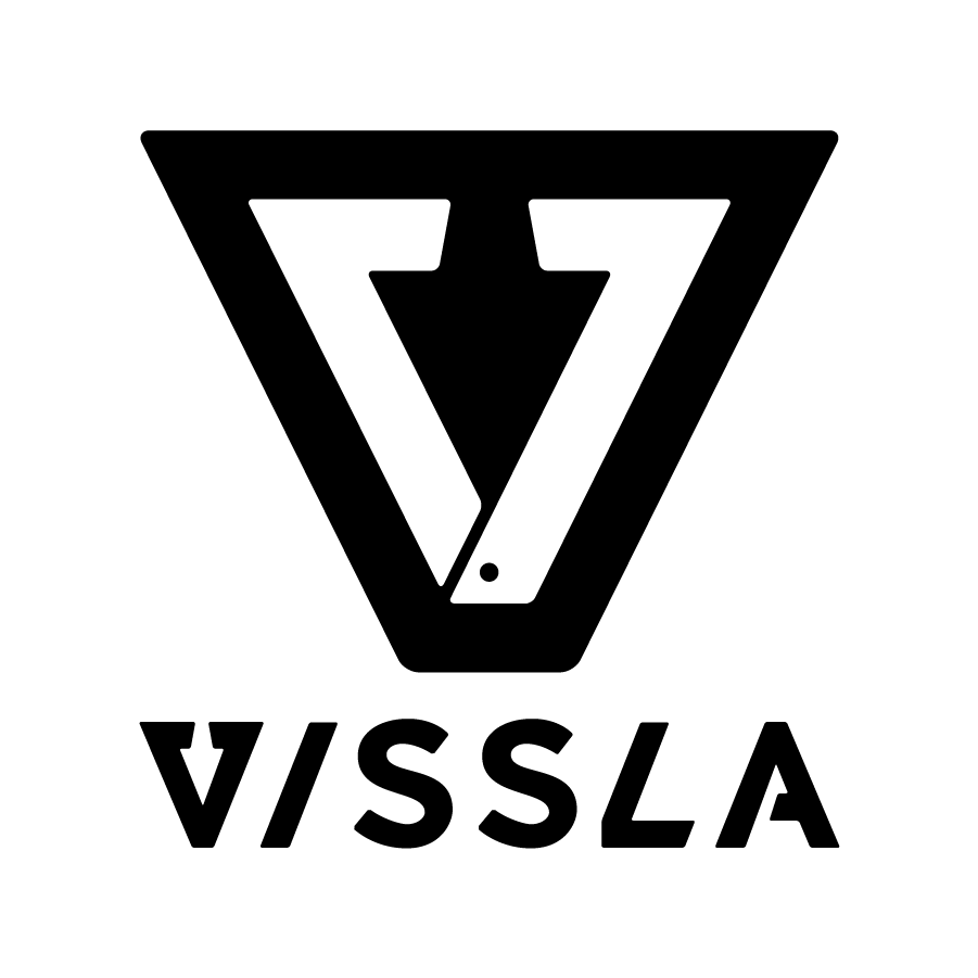Vissla
