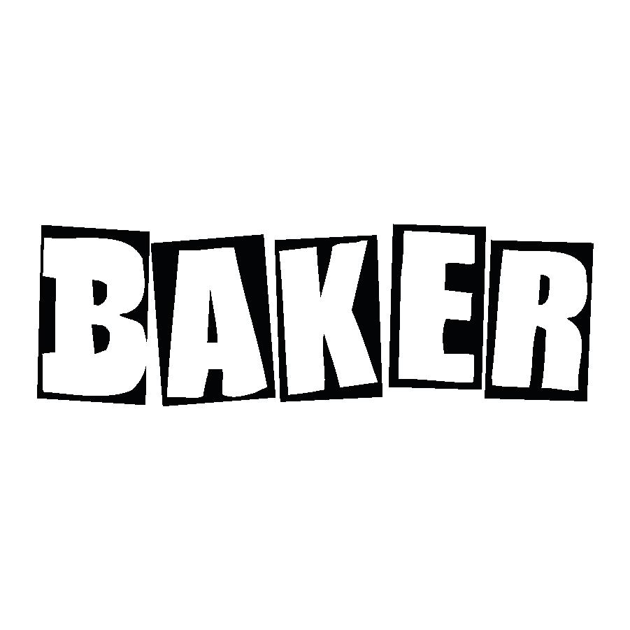 baker@3x
