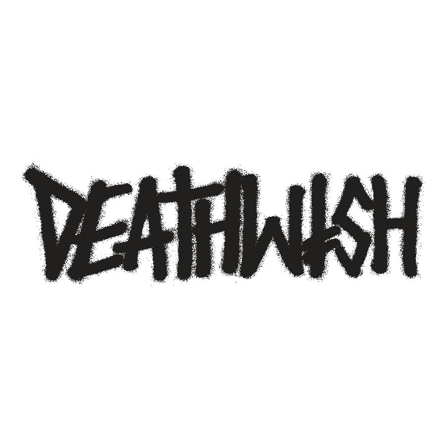 deathwish@3x