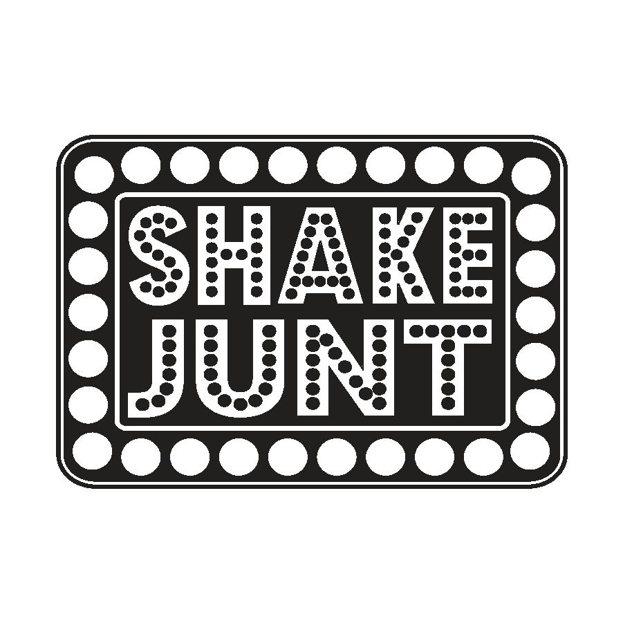 shakejunt@3x